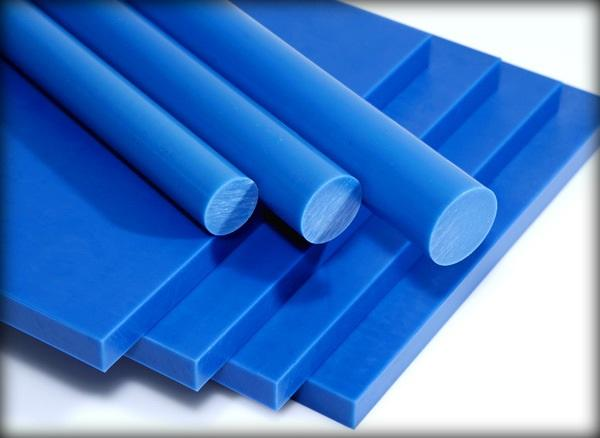 Engineered Thermoplastics Sheet Amp Rod Grt Genesis